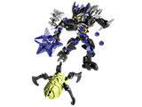 70781 LEGO Bionicle Protector of Earth