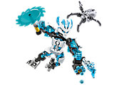 70782 LEGO Bionicle Protector of Ice
