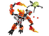 70783 LEGO Bionicle Protector of Fire