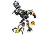 70789 LEGO Bionicle Toa Onua Master of Earth