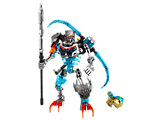 70791 LEGO Bionicle Skull Warrior