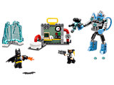 70901 The LEGO Batman Movie Mr. Freeze Ice Attack