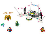 70919 The LEGO Batman Movie The Justice League Anniversary Party