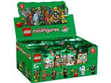 LEGO Minifigure Series 11 Sealed Box