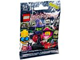 LEGO Minifigure Series 14 Random Bag