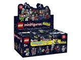LEGO Minifigure Series 14 Sealed Box