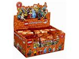 LEGO Minifigure Series 15 Sealed Box
