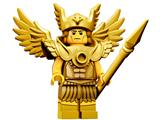 LEGO Minifigure Series 15 Flying Warrior