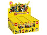 LEGO Minifigure Series 16 Sealed Box