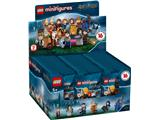 LEGO Minifigure Series Harry Potter Series 2 Sealed Box