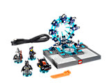 71170 LEGO Dimensions Starter Pack PS3
