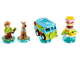 71206 LEGO Dimensions Team Pack Scooby-Doo