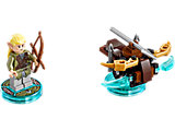 71219 Dimensions Fun Pack Legolas