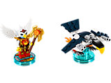 71232 LEGO Dimensions Fun Pack Eris