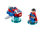 71236 LEGO Dimensions Fun Pack Superman