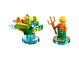 71237 LEGO Dimensions Fun Pack Aquaman