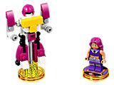71287 LEGO Dimensions Fun Pack Starfire