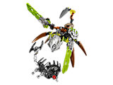 71301 LEGO Bionicle Ketar Creature of Stone