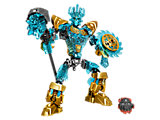 71312 LEGO Bionicle Unity Ekimu the Mask Maker