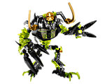 71316 LEGO Bionicle Umarak the Destroyer