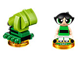 71343 LEGO Dimensions Fun Pack Buttercup