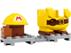 Builder Mario Power-Up Pack thumbnail