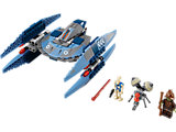 75041 LEGO Star Wars Vulture Droid
