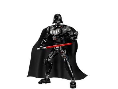 LEGO Star Wars Darth Vader NISB 75111