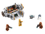 75136 LEGO Star Wars Droid Escape Pod
