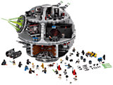 75159 LEGO Star Wars The Death Star