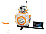 75187 LEGO Star Wars BB-8