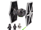 Imperial TIE Fighter thumbnail