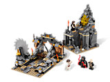 7572 LEGO Prince of Persia The Sands of Time Quest Against Time