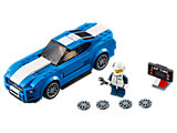 75871 LEGO Speed Champions Ford Mustang GT