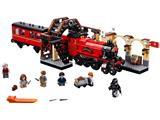 75955 LEGO Harry Potter Prisoner of Azkaban Hogwarts Express