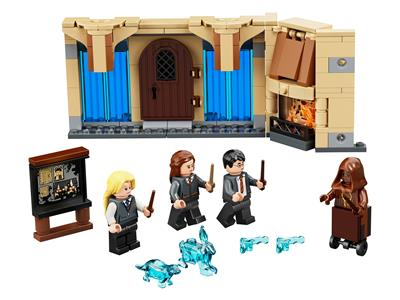 75966 LEGO Harry Potter Room of Requirement