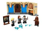75966 LEGO Harry Potter Room of Requirement thumbnail image