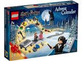 75981 LEGO Harry Potter Advent Calendar