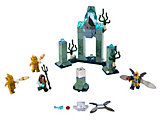 76085 LEGO Battle of Atlantis