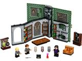 76383 LEGO Harry Potter Hogwarts Moment Potions Class