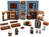 76385 LEGO Harry Potter Hogwarts Moment Charms Class