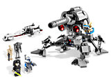 7869 LEGO Star Wars The Clone Wars Battle for Geonosis