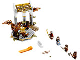 79006 LEGO The Lord of the Rings The Fellowship of the Ring The Council of Elrond
