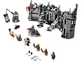 79014 LEGO The Hobbit The Desolation of Smaug Dol Guldur Battle