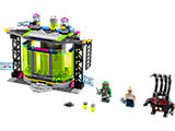 79119 LEGO Teenage Mutant Ninja Turtles Mutation Chamber Unleashed