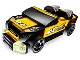 8148 LEGO Tiny Turbos EZ-Roadster