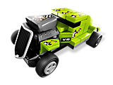 8302 LEGO Tiny Turbos Rod Rider