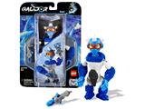 8320 LEGO Galidor Nepol Basic Figure