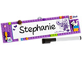 850591 LEGO Friends Name Sign
