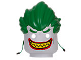853644 Role-Play Toys THE LEGO BATMAN MOVIE The Joker Mask